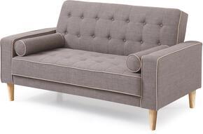 Glory Furniture G839AL