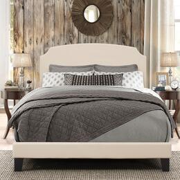 Hillsdale Furniture 2036502