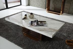 VIG Furniture VGVCCT8933