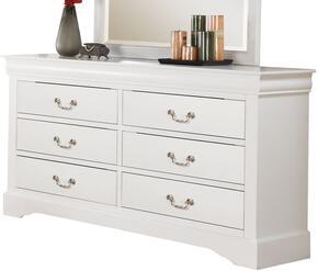 Acme Furniture 24505