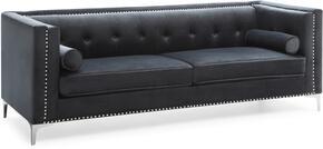 Glory Furniture G0343AS