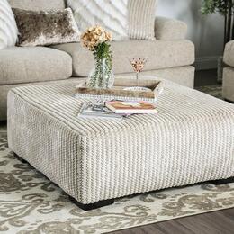 Furniture of America SM5140OT