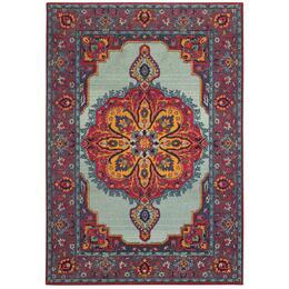 Oriental Weavers B3339M300380ST