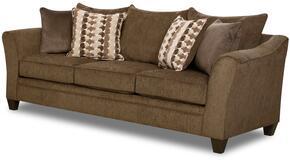 Lane Furniture 648503ALBANYCHESTNUT