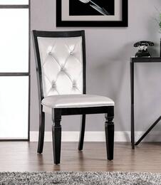 Furniture of America CM3452BKSC2PK