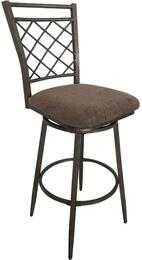 Acme Furniture 96032