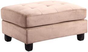 Glory Furniture G634O