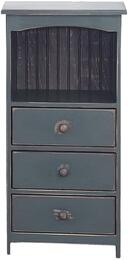 Chelsea Home Furniture 4650207ON