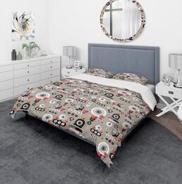 Design Art BED18906T
