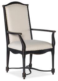 Hooker Furniture 58057530099