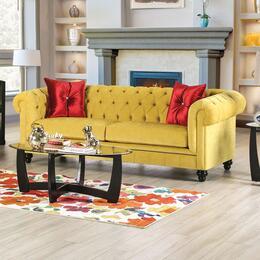 Furniture of America SM2284SF