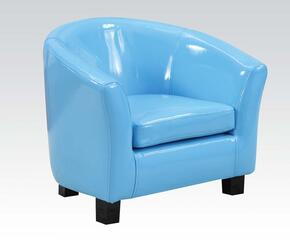 Acme Furniture 10058