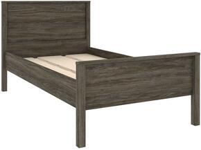 Bestar Furniture 106220000035