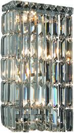 Elegant Lighting V2032W8CSS