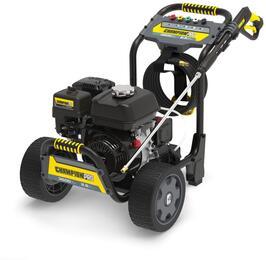 Champion Power Equipment 100787