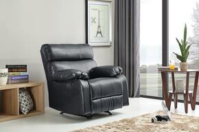 Glory Furniture G533RC