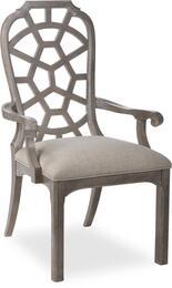 A.R.T. Furniture 2512111303