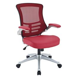 Modway EEI210RED