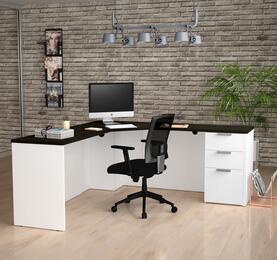 Bestar Furniture 11089917