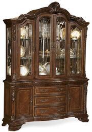 A.R.T. Furniture 1432412606