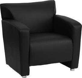 Flash Furniture 2221BKGG