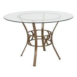 Flash Furniture XUTBG2GG