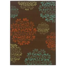 Oriental Weavers M2635N110170ST