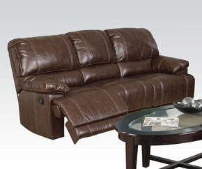 Acme Furniture 50745