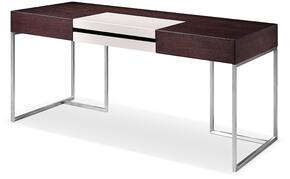 VIG Furniture VGWCS501