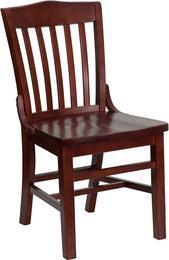Flash Furniture XUDGW0006MAHGG