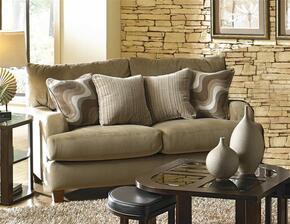 Jackson Furniture 437902268117268228268328