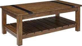 Standard Furniture 20681