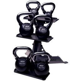 Body Solid KBCS105Pack