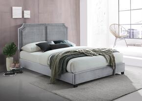 Myco Furniture KM8005KSV
