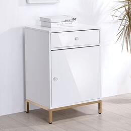 Acme Furniture 92543