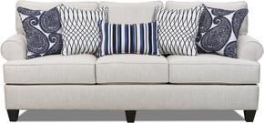 Lane Furniture 801803MAGGIELINEN