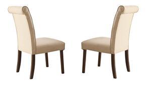 Acme Furniture 72822