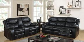 Furniture of America CM6981SLC