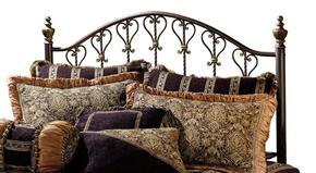 Hillsdale Furniture 1332HFQ