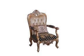 European Furniture 35552C