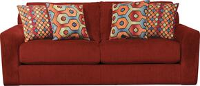 Jackson Furniture 328904284454284554