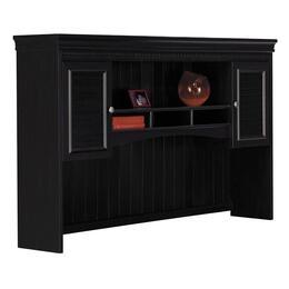 Bush Furniture WC5393103