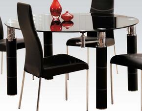 Acme Furniture 06800