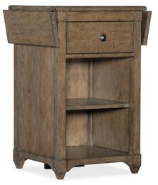 Hooker Furniture 61029001580