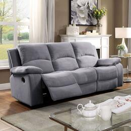 Furniture of America CM6967SF