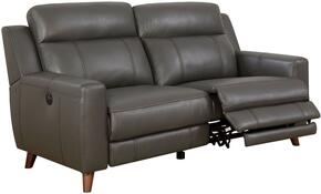 Furniture of America CM6804SF