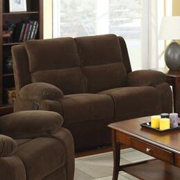 Furniture of America CM6554L