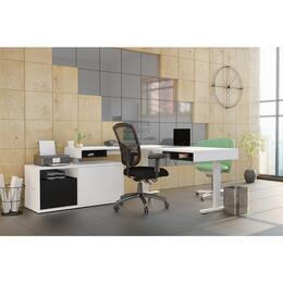 Bestar Furniture 130850000017