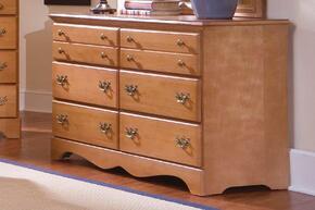 Carolina Furniture 155600