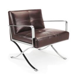 VIG Furniture VGBNEC011